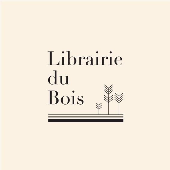 carre-visuels-librairiedubois