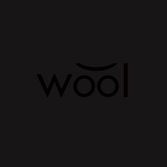 carre-visuels-wool